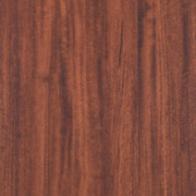 Prospects Brazilian Cherry C9002_89 Mohawk Luxury Vinyl Flooring