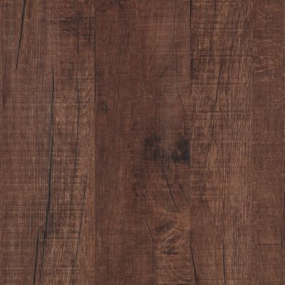 Prospects chocolate barnwood c9002 103 mohawk luxury vinyl for Mohawk vinyl flooring