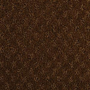 Alcova 6414 - Dixie Home Carpet