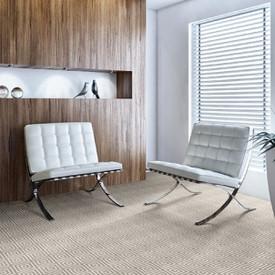 Atelier Icon Pioneer Key Dusk Stanton Residential Carpet