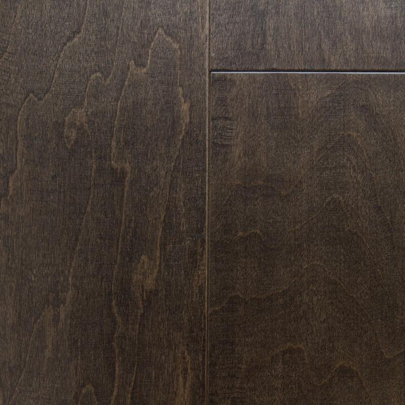 Savannah Handscraped Maple Engineered Hardwood 3 8 X 5