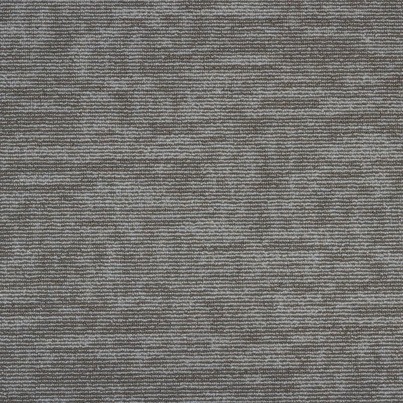 Flooring | MB487 Solution Dyed Nylon Carpet Tile
