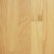 "American Hardwood - 18144 - Hickory Natural - 5"" Engineered"