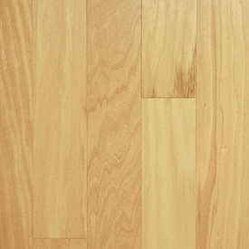 "American Hardwood - 18144 - Hickory Natural - 5"" Engineered"
