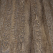 Antique Wood - Rustic Oak - Waterproof Luxury Vinyl