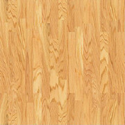 Red Oak - Shaw Epic Hardwood - MUST TAKE ALL