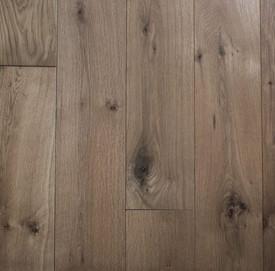 First Leaf - Emily Morrow Home Flooring