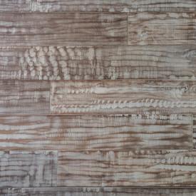 Jet Stream - Emily Morrow Home Flooring