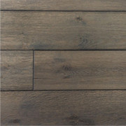 Refined Side - Emily Morrow Home Flooring