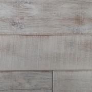 Surf Shack - Emily Morrow Home Flooring