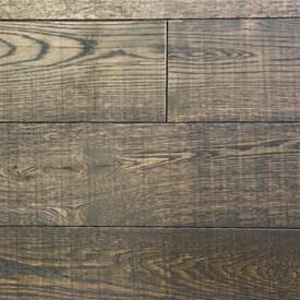 Treasured Places - Emily Morrow Home Flooring