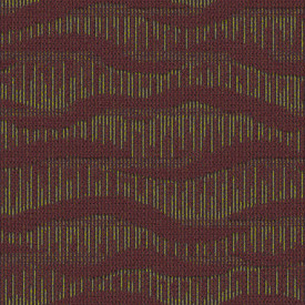 Aqua Hospitality Carpet - BFF
