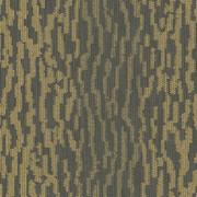 Aqua Hospitality Carpet - Blur