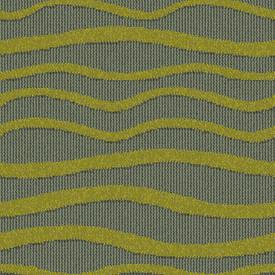 Aqua Hospitality Carpet - Catch a Wave