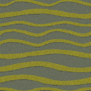 Aqua Hospitality Carpet - Catch a Wave