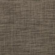 Hand Stitch - Loom LVT - Woven Design Flooring