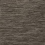 Vintage - Loom LVT - Woven Design Flooring