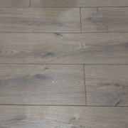 Summer Oak 6813 12.3mm Laminate $1.29 sf