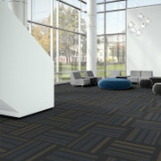 Spree - Carpet Tile - EF Contract
