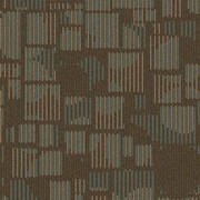 Aerial Map - Carpet Tile - EF Contract