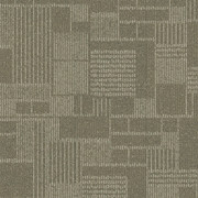 Checkmate - Carpet Tile - EF Contract