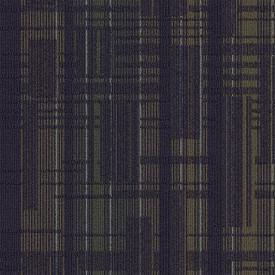 District - Carpet Tile - EF Contract