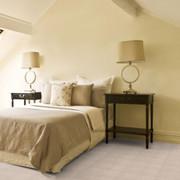 Showtime - 3130 - Dream Weaver Residential Carpet