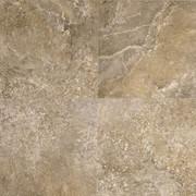 Athena - Corinthian Coast - Adura Rigid Tile Mannington Luxury Vinyl