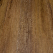 Antique Wood - Winter Oak - Waterproof Luxury Vinyl