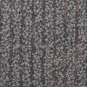 Salute - Elmwood - Commercial Carpet
