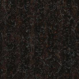 Inspiration Indoor Outdoor Carpet Indoor Outdoor Carpet