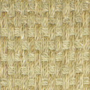 Stanton Seagrass Carpet - Senegal 300 Natural Instock