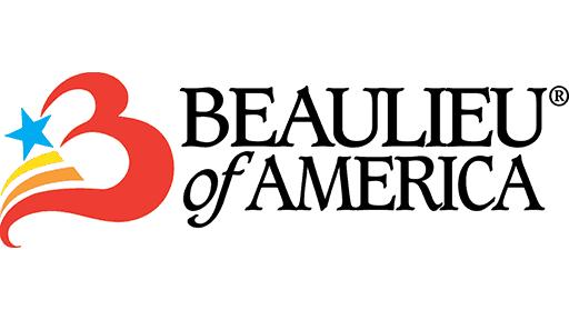 Bliss by Beaulieu