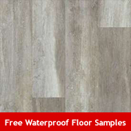 Free Laminate Waterproof Flooring Samples