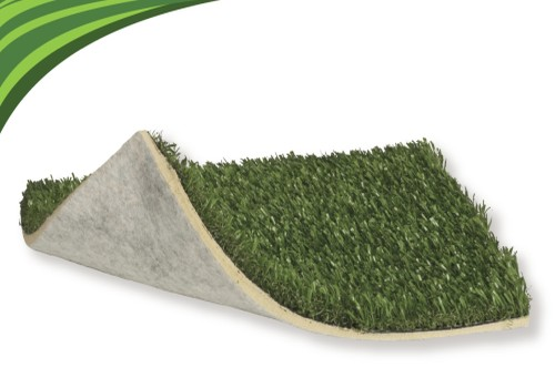 AT740 - Controlled Products - Sports Turf Grass