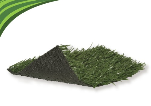PL53 - Controlled Products - Athletic Turf Grass