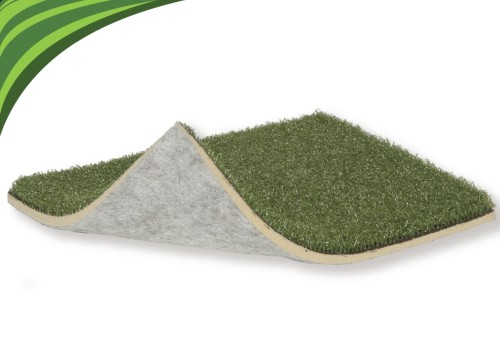 PL705 - Controlled Products - Multipurpose Turf Grass