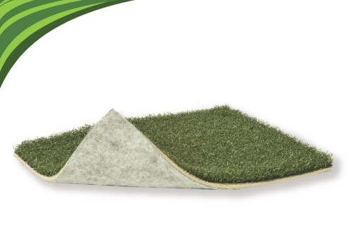PL711 - Controlled Products - Multipurpose Turf Grass
