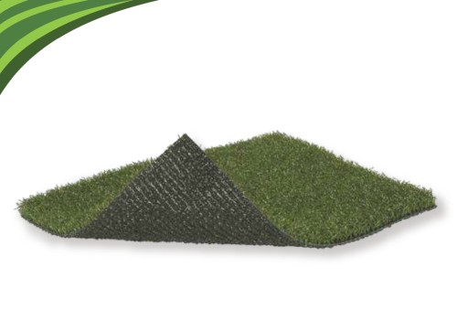 PL306 - Controlled Products - Golf Turf Grass