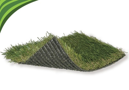 PL906 - Controlled Products - Landscaping Turf Grass