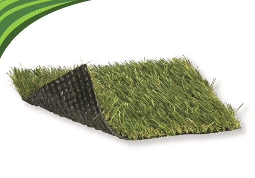 PL919 - Controlled Products - Landscaping Turf Grass