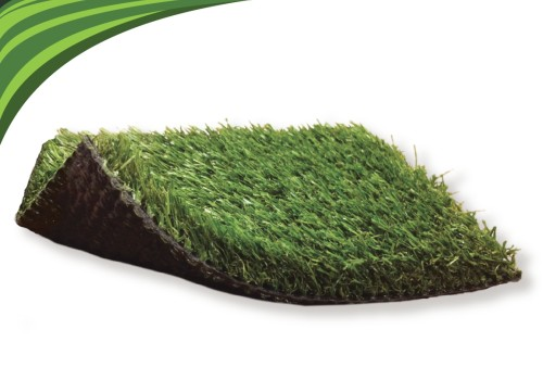 PL921 - Controlled Products - Landscaping Turf Grass
