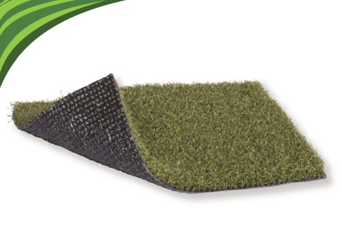 PL923 - Controlled Products - Golf Turf Grass