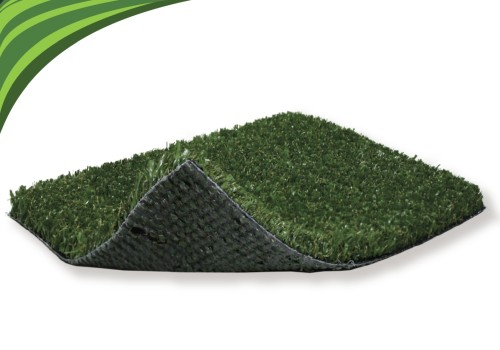 PL928 - Controlled Products - Golf Turf Grass