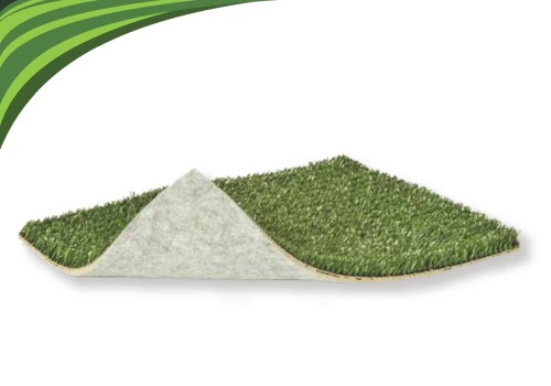 SP177 - Controlled Products - Multipurpose Turf Grass