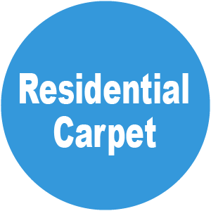 Residential Wholesale Carpet for your home