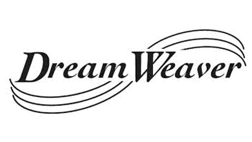 Dream-Weaver