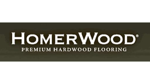 Homer-Woood