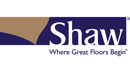 We Stock And Buy Direct From All Of The Biggest Names In The Flooring  Industry. Shop All Types Of Flooring By Brand Names Such As; Shaw, Mohawk,  Armstrong, ...