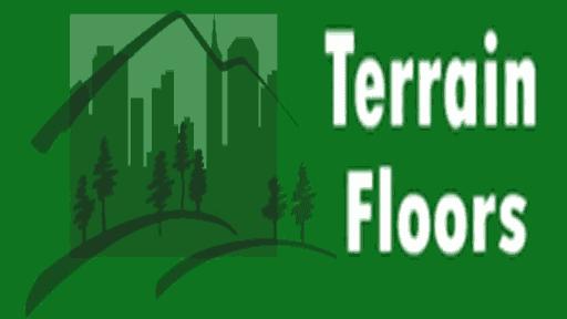 Terrain LVT